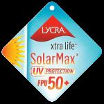 LYCRA® FPU 50+